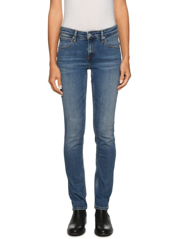 CKJ 022 Jeans