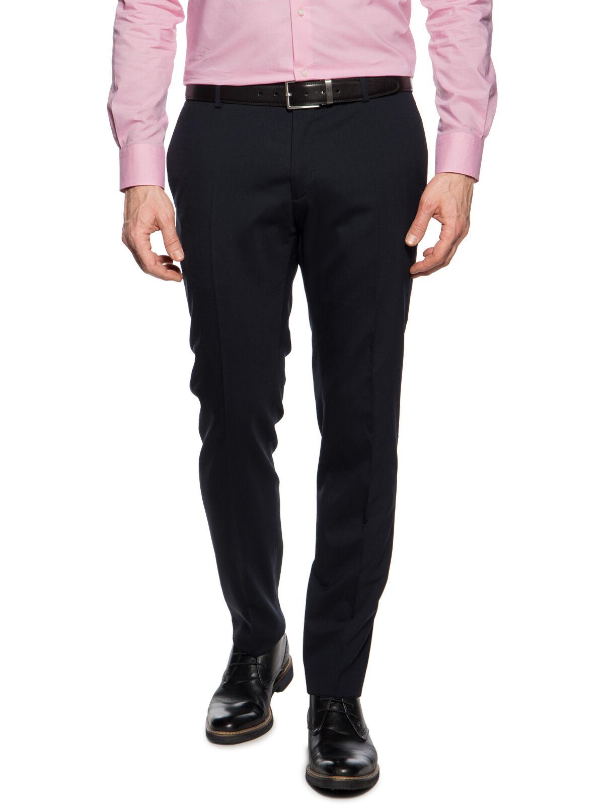 Pantalon combinable Paris Fitted