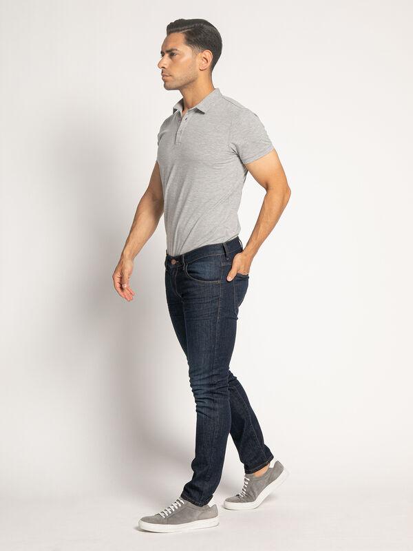 Bryson Jeans