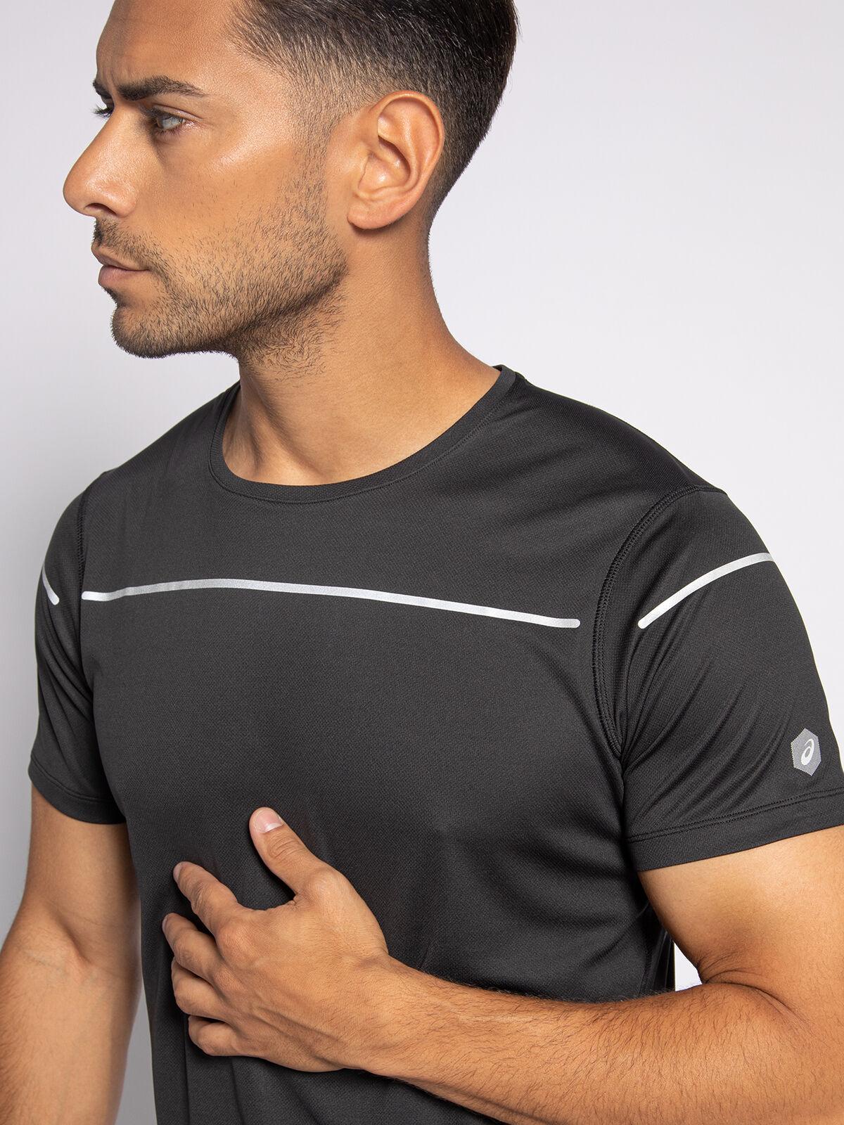 T-shirt fonctionnel