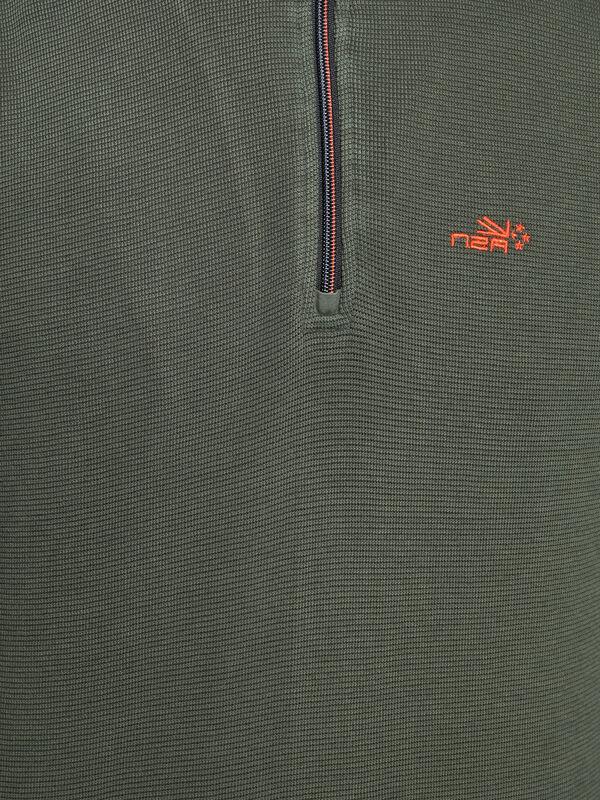Sweat-shirt