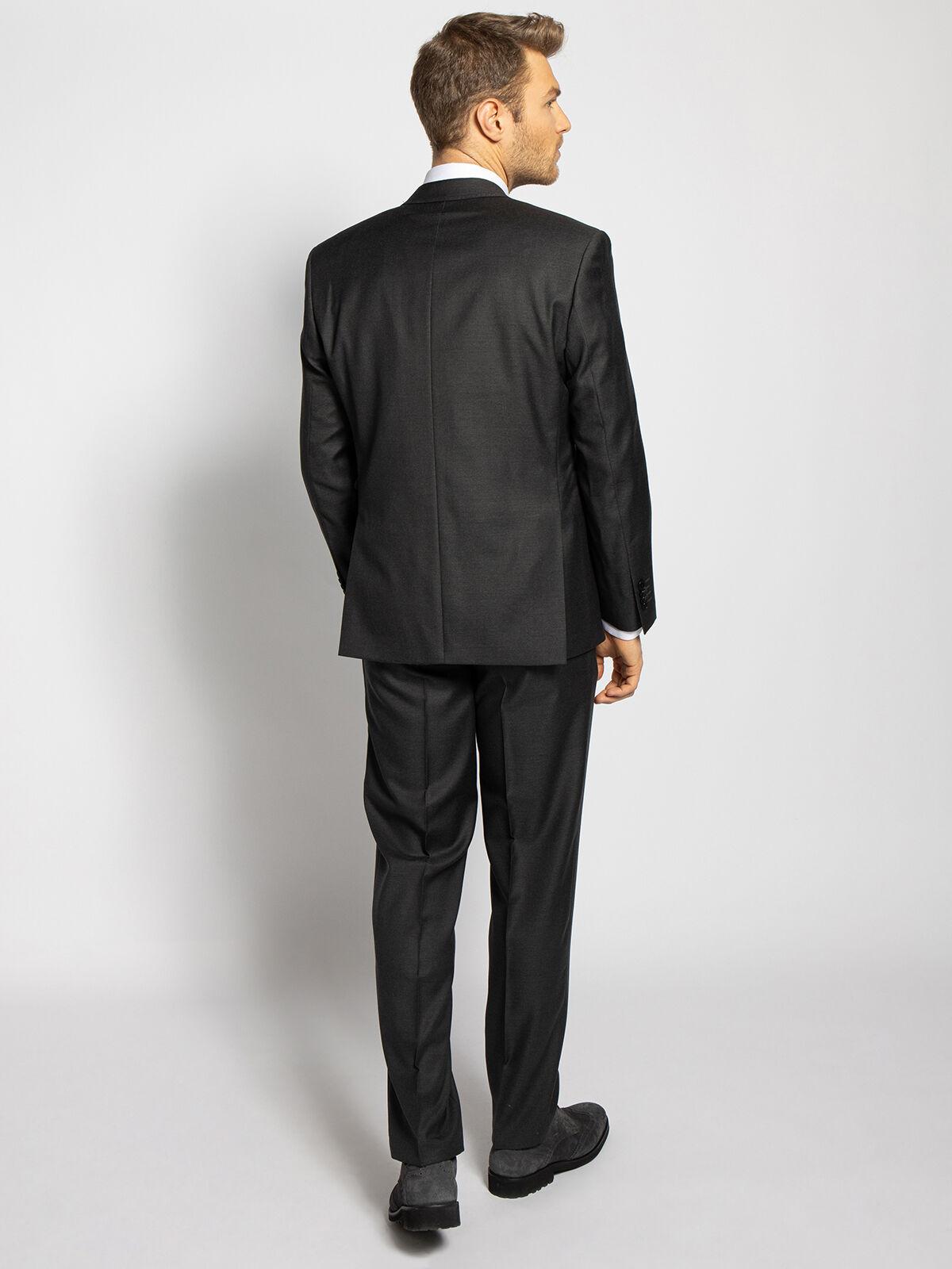 Costume Gilbert Regular Fit