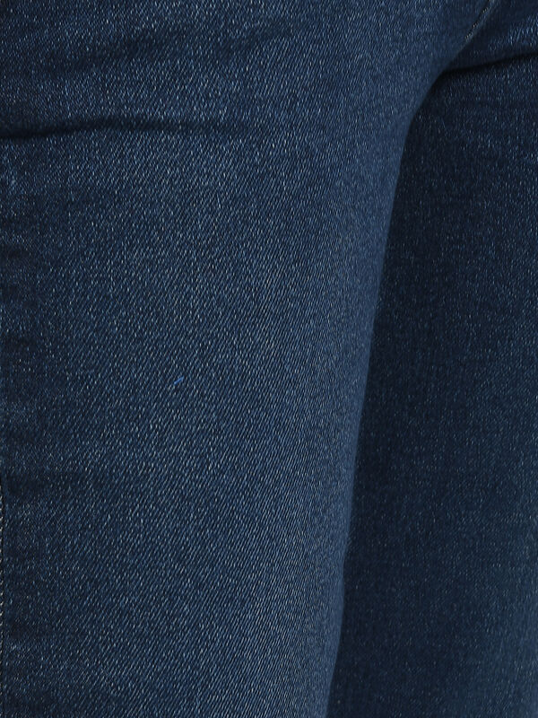 Breese Jeans