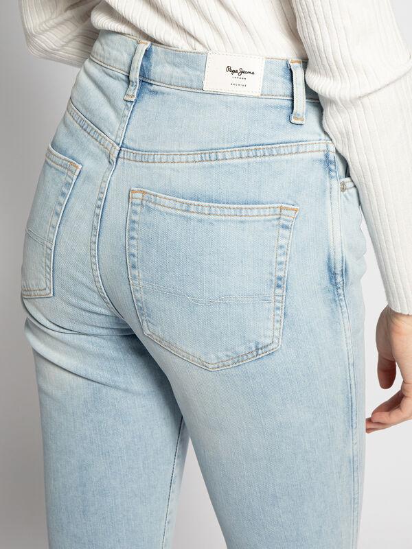 Betty 83 Jeans
