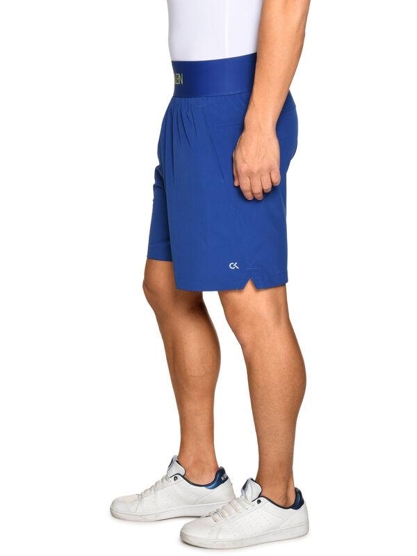 Sport Shorts
