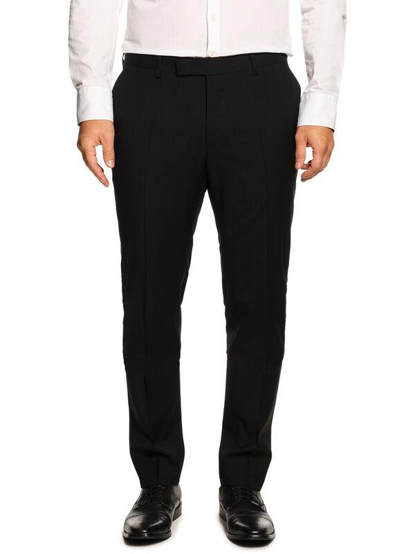 Pantalon combinable Shape Fit