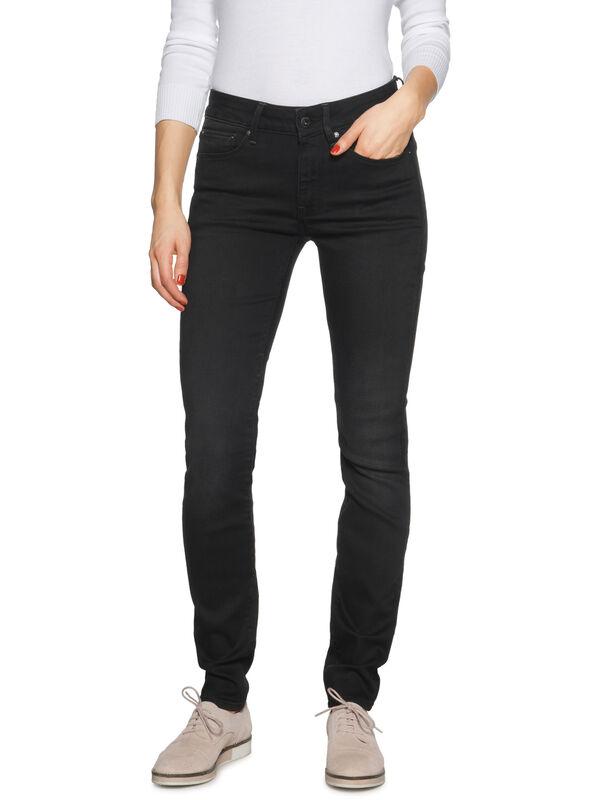 Jean 3301 Skinny