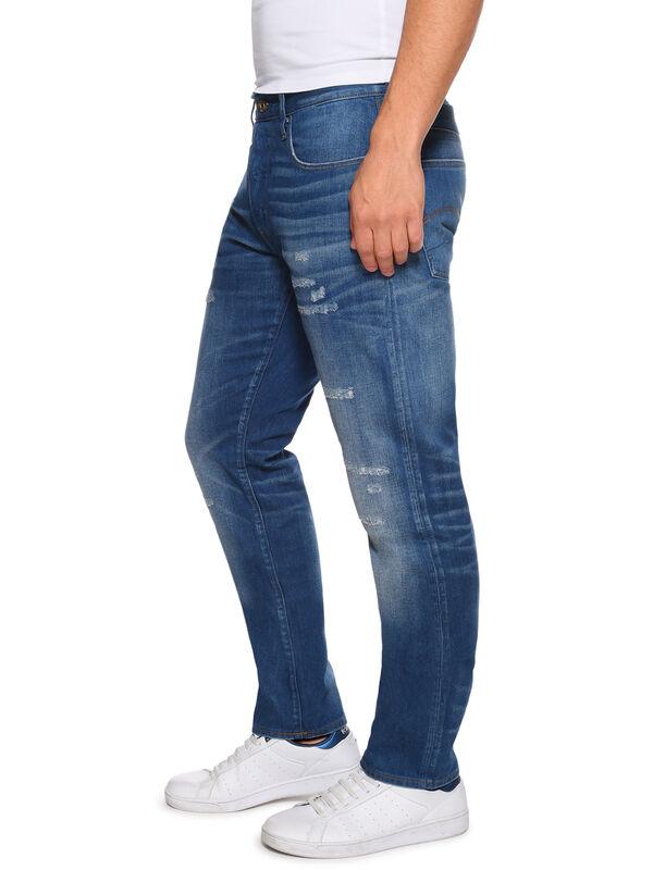 Jean 3301