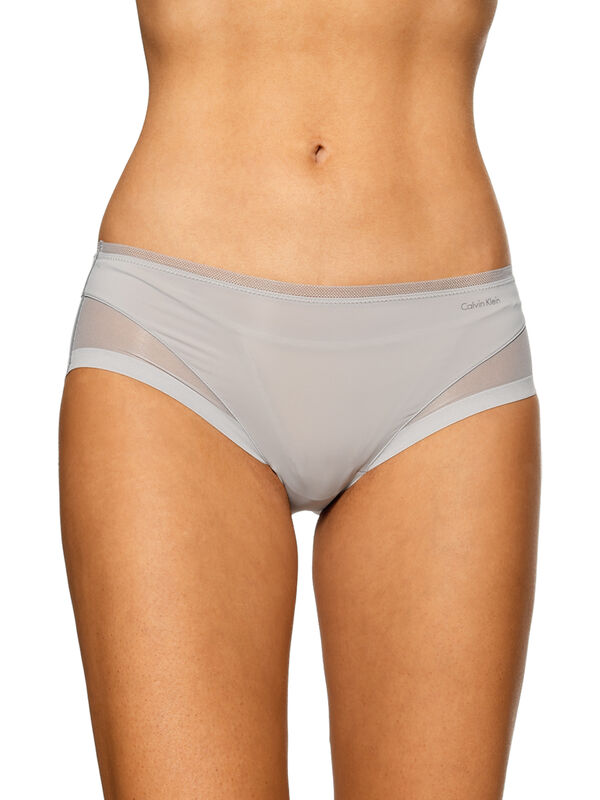 Culotte taille basse