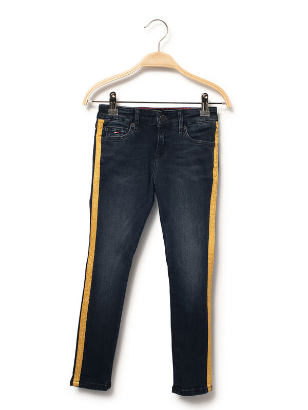 Nora Jeans