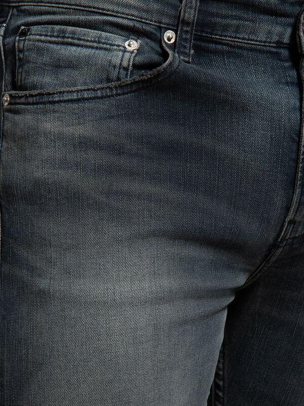 CKJ 058 Jeans