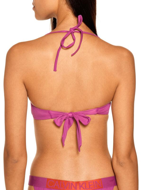 Haut de bikini