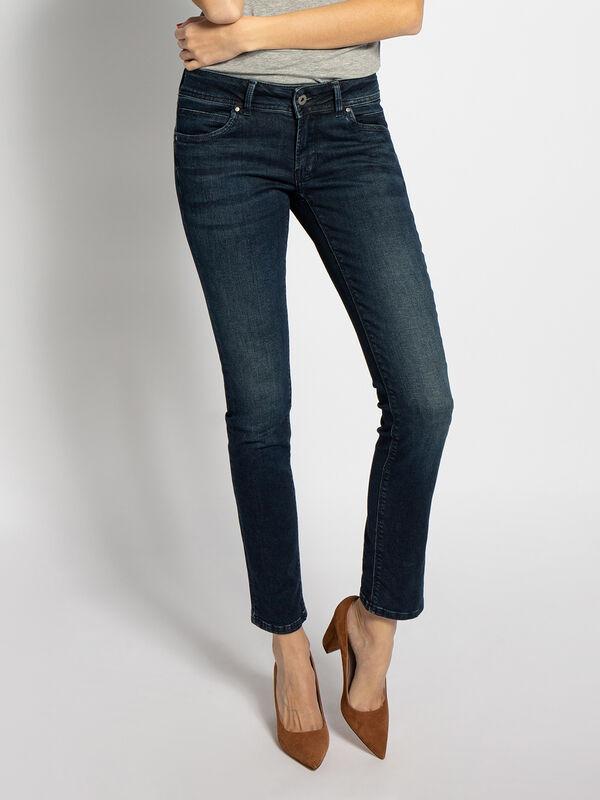 Brooke Jeans