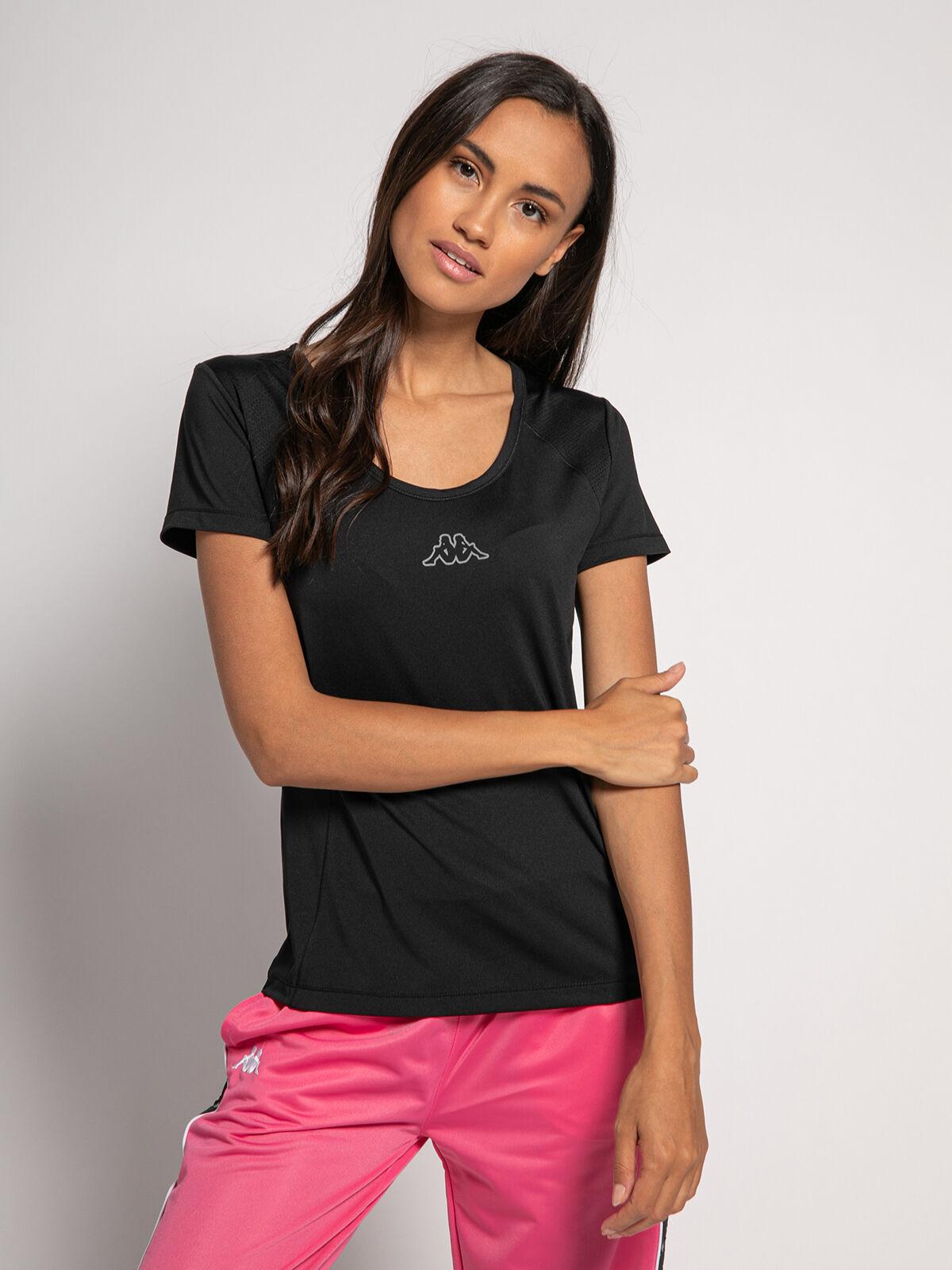 T-shirt sportif