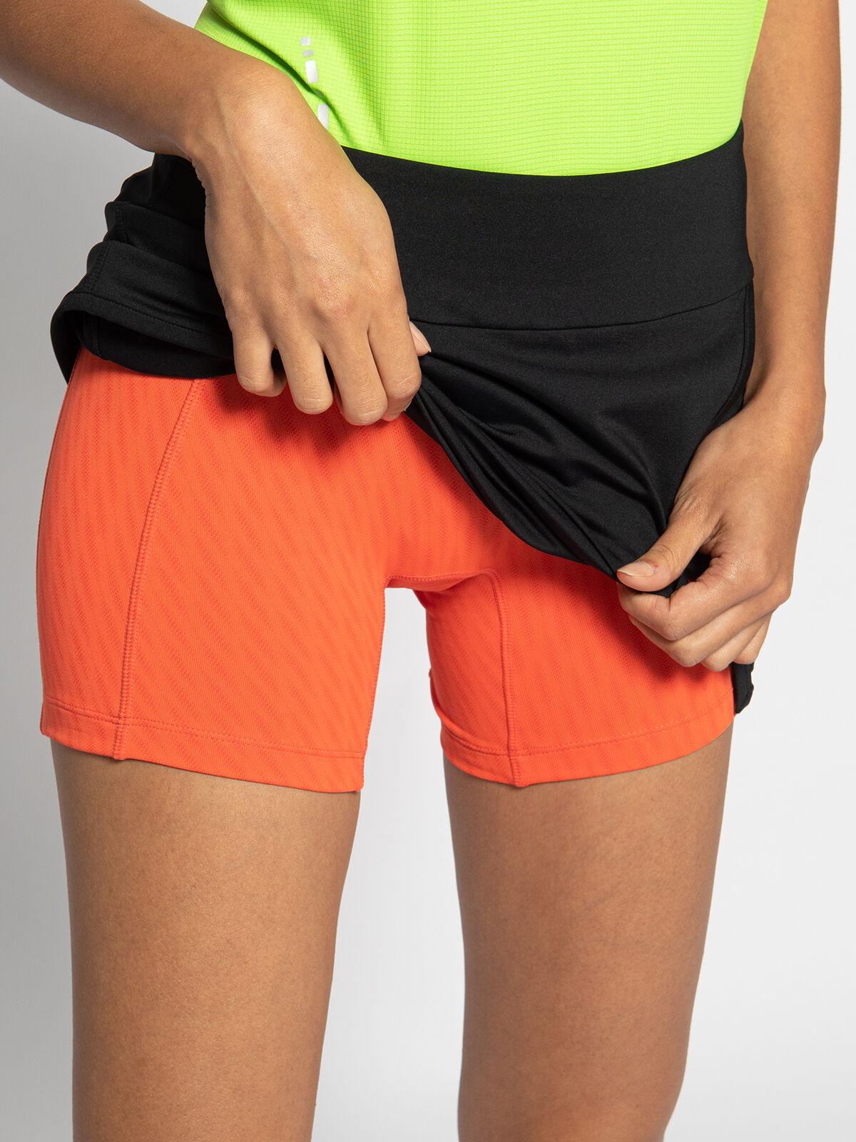 Sports Skirt
