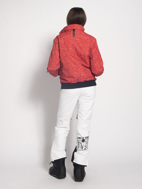 Veste de ski/snowboard