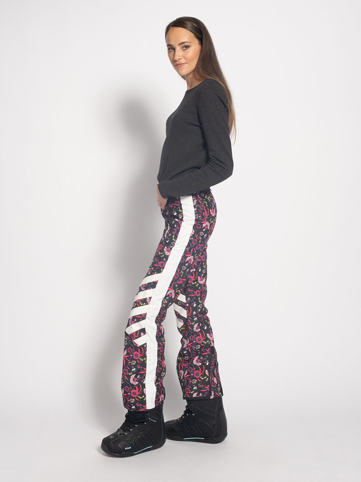 Ski Trousers