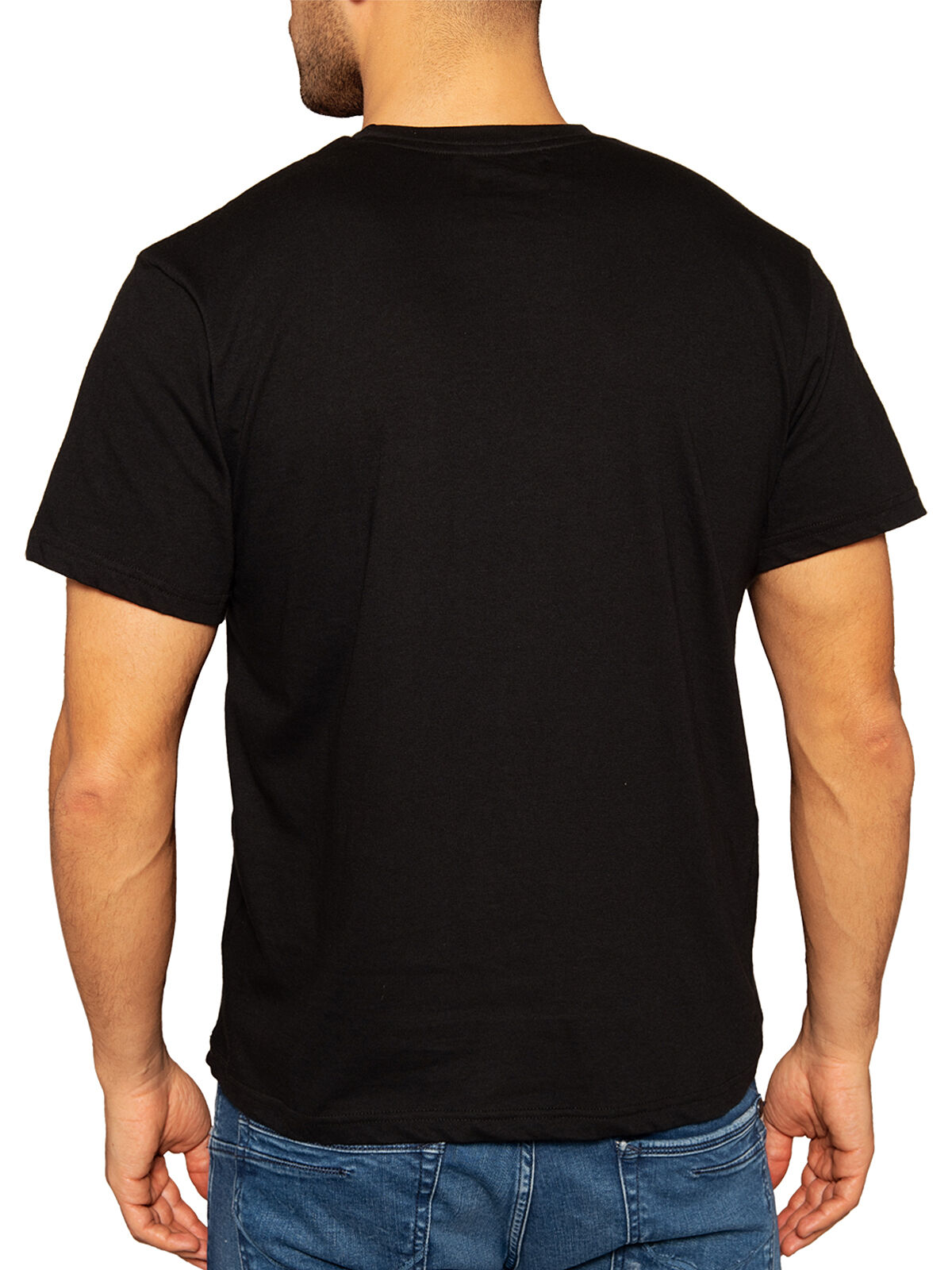 3 Pack T-Shirts