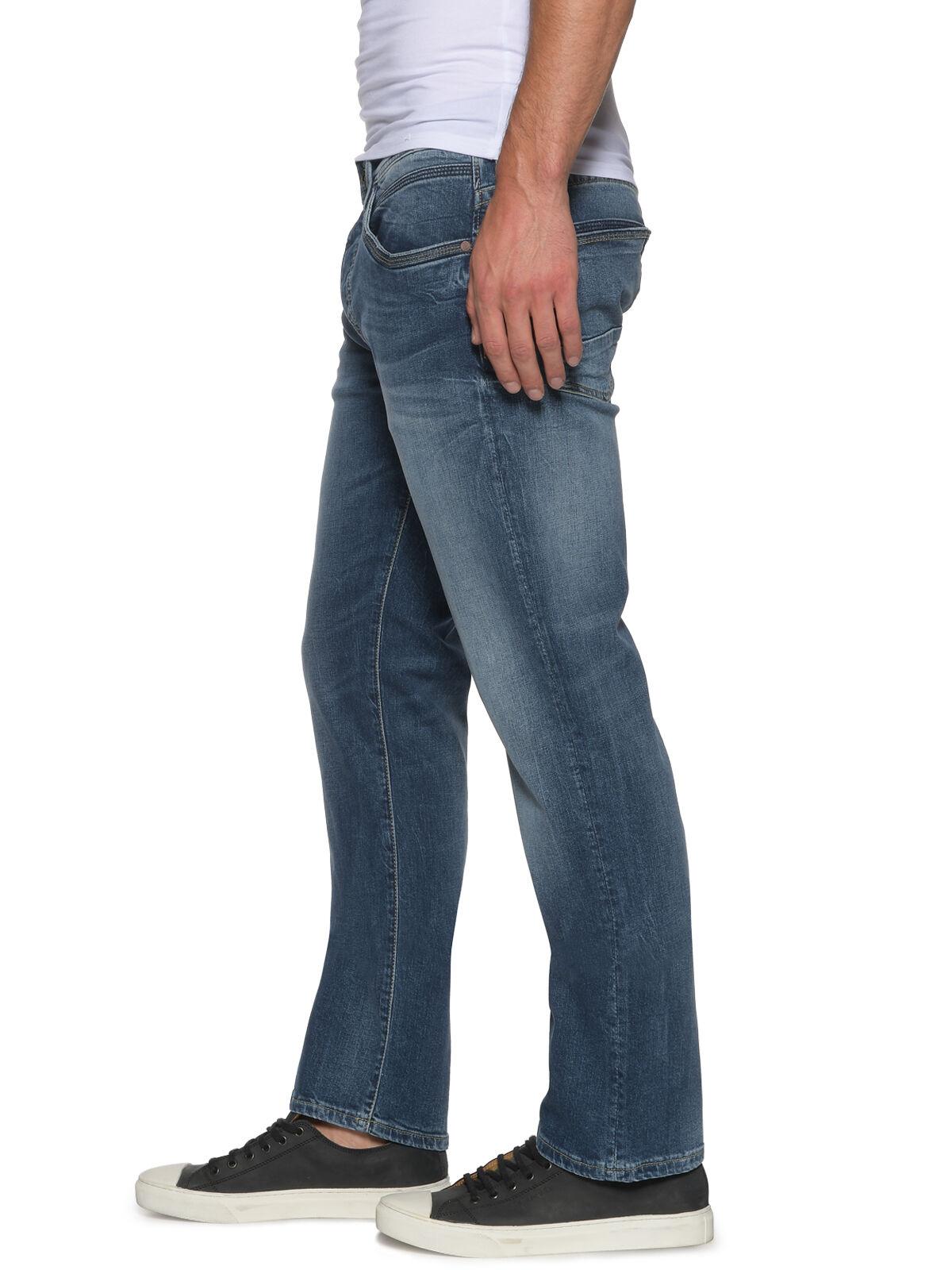 Jeanius Jeans