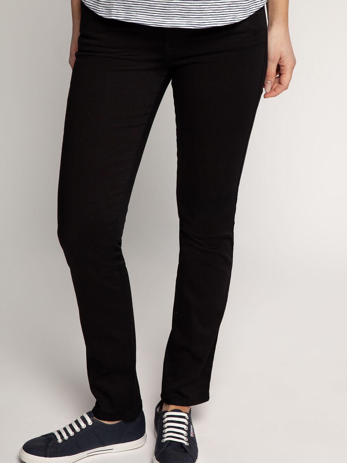 Sandy Jeans
