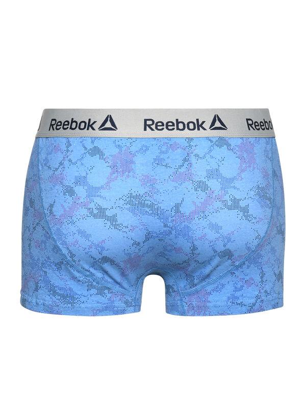 Lot de 2 boxers