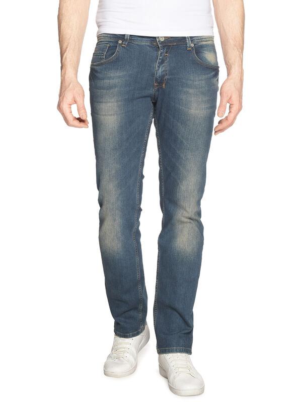Murata Jeans