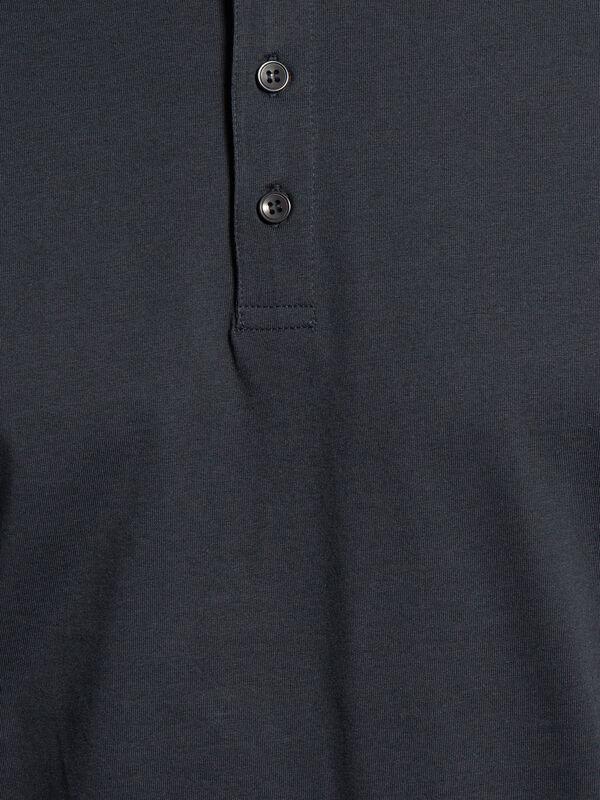 Long Sleeve Top