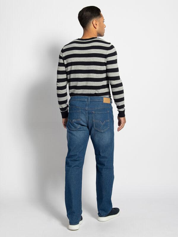 Thytan Jeans