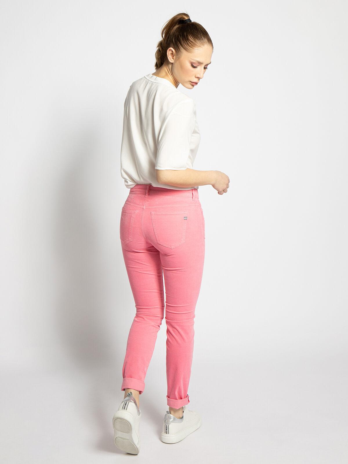Lulea Corduroy Trousers