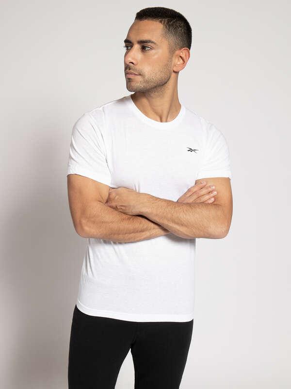 T-shirts lot de 3
