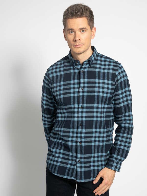 Comfort Fit Shirt
