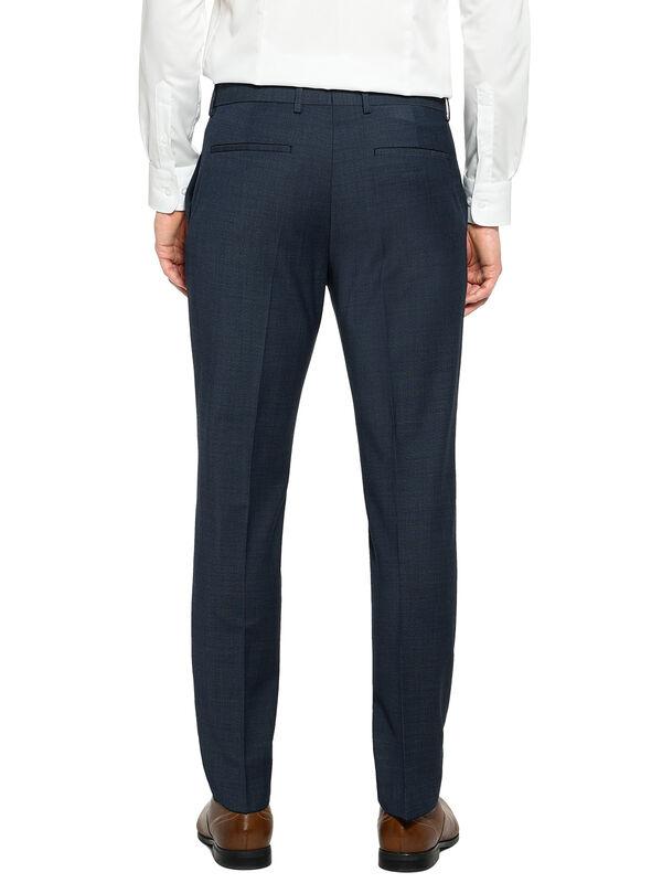 Pantalon combinable Slim Fit