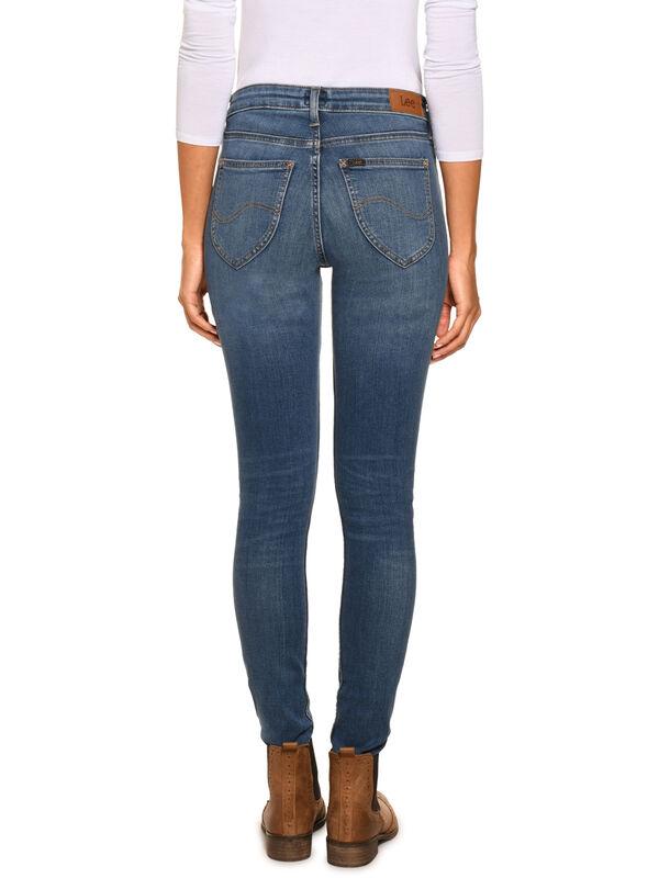 Jodee Jeans