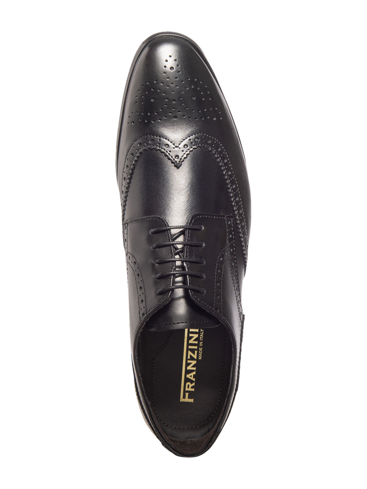 Business Shoes