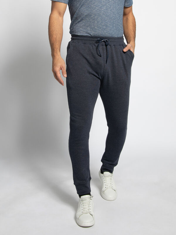 Jogging Bottoms