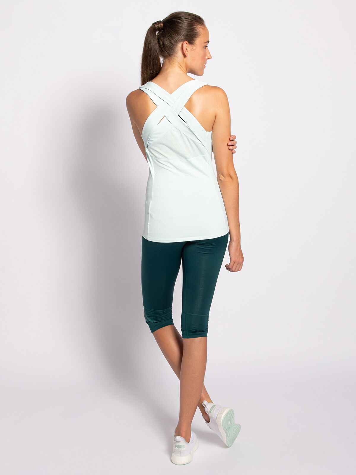 High-Performance Top