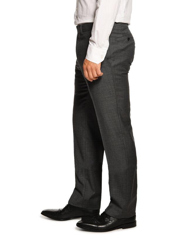 Pantalon combinable Regular Fit