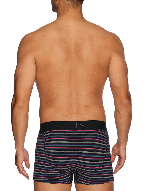 Lot de 2 boxer shorts
